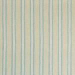 Ткань для штор F1020-4 Nordica Clarke&Clarke