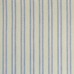 Ткань для штор F1020-5 Nordica Clarke&Clarke