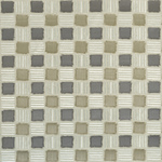 Ткань для штор F1021-1 Nordica Clarke&Clarke