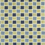 Ткань для штор F1021-2 Nordica Clarke&Clarke