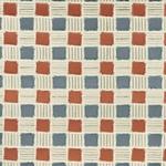 Ткань для штор F1021-5 Nordica Clarke&Clarke