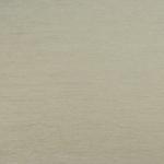 Ткань для штор F1027-15 Montana Clarke&Clarke