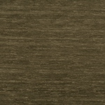 Ткань для штор F1027-16 Montana Clarke&Clarke