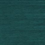 Ткань для штор F1027-17 Montana Clarke&Clarke