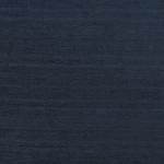 Ткань для штор F1027-18 Montana Clarke&Clarke