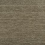 Ткань для штор F1027-37 Montana Clarke&Clarke