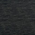 Ткань для штор F1027-4 Montana Clarke&Clarke