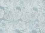 Ткань для штор 159-41 Nuance Collection