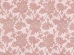 Ткань для штор 161-31 Nuance Collection