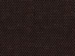 Ткань для штор 2257-20 Soft