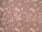 Ткань для штор 159-31 Nuance Collection