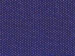 Ткань для штор 2257-46 Soft