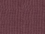 Ткань для штор 2238-42 Soft