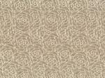 Ткань для штор 156-24 Nuance Collection