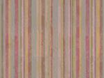 Ткань для штор 2242-51 Summerhouse