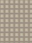 Ткань для штор 286901 Davidson Ikat Granite