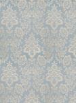Ткань для штор 312402 Bellucci Porcelain