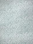 Ткань для штор 2094002 Jacamar St. Lucia