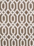 Ткань для штор 2139201 Osprey Frappaccino