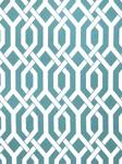 Ткань для штор 2139203 Osprey St. Lucia