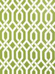 Ткань для штор 2139204 Osprey Lucky Lime
