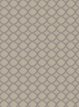 Ткань для штор 3549908 Bruckheimer Platinum