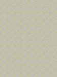 Ткань для штор 3549909 Bruckheimer Spa