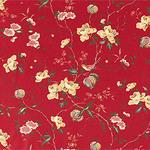 Ткань для штор FC92427 Thibaut Classics Thibaut
