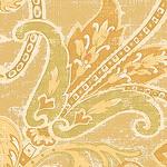 Ткань для штор F83307 Fairfax Thibaut