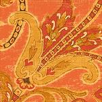 Ткань для штор F93306 Fairfax Thibaut