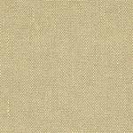 Ткань для штор W83376 Fairfax Thibaut