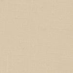 Ткань для штор W83382 Fairfax Thibaut