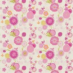 Ткань для штор 3212 Far Far Away Fabrics Harlequin