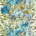 Ткань для штор 120525 Fauvisimo Harlequin