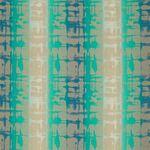 Ткань для штор 131854 Fauvisimo Harlequin