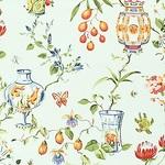 Ткань для штор F96145 Sweet Life Thibaut
