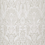 Ткань для штор ZPHA332683 Phaedra Zoffany