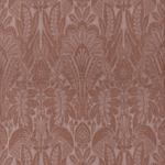 Ткань для штор ZPHA332684 Phaedra Zoffany