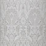 Ткань для штор ZPHA332686 Phaedra Zoffany