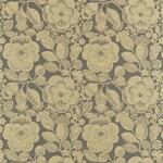 Ткань для штор 130346 Folia Fabrics Harlequin