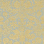Ткань для штор F91739 Damask Resource 2 Thibaut