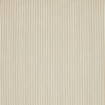 Architectural Sheers Layout 42-Taupe* Architectural FR-One
