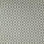 Genii Galahad 06-Silver Genii FR-One