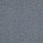 Jovial Jacadi 43-Denim Jovial FR-One