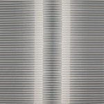 Jubilea Jacopo stripe 01-Metal Jubilea FR-One