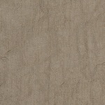 Skylight Clear crushed 09-Taupe Skylight FR-One
