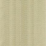 Vanity & Vittoria Sleek 01-Lichen Vanity FR-One