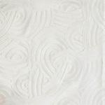 Waldorf Waltz 01-Marble Waldorf FR-One