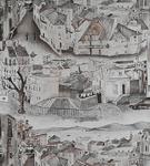 Ткань для штор GDT5214-002 Capital Gaston Y Daniela