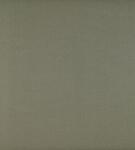 Ткань для штор GDT5203-005 Capital Gaston Y Daniela